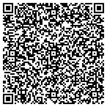 QR-код с контактной информацией организации Лищинская, ЧП