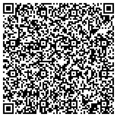 QR-код с контактной информацией организации Архидон, ЧП Архитектурная компания