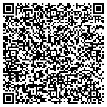 QR-код с контактной информацией организации Якименко, ЧП