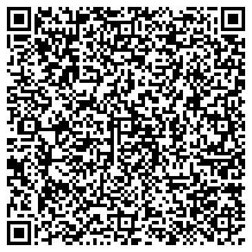 QR-код с контактной информацией организации 3DsProsto, ЧП