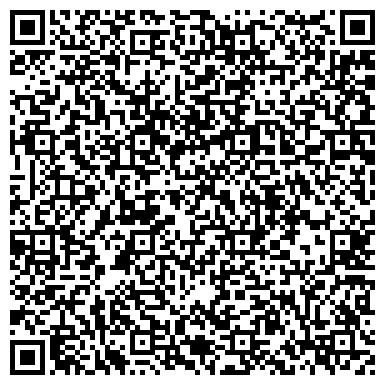 QR-код с контактной информацией организации Элен Букет (Elen Bouquet ), ЧП