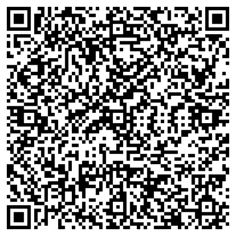 QR-код с контактной информацией организации Мебэлит, ООО