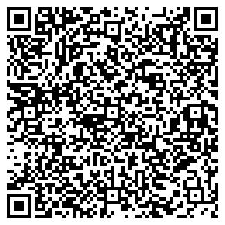 QR-код с контактной информацией организации Велбинг, ООО