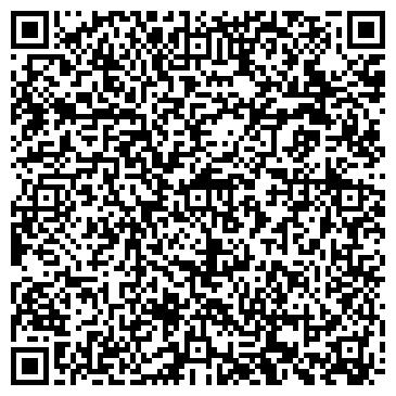 QR-код с контактной информацией организации Инвест-Мастер-Строй, ЧП