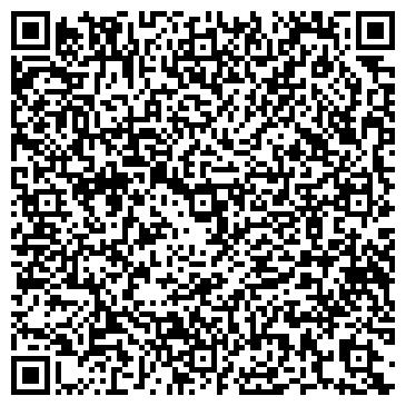 QR-код с контактной информацией организации Мастер Текстов, ООО