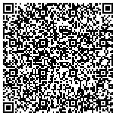 QR-код с контактной информацией организации Зоринова А.И., СПД (Selina Design)