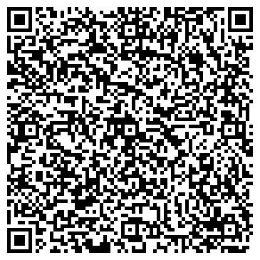 QR-код с контактной информацией организации Профэкспо, ООО
