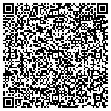 QR-код с контактной информацией организации Луганск-Свитар, ООО
