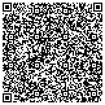 QR-код с контактной информацией организации Архитектурно-инжиниринговая компания Укргеоинжиниринг, ООО