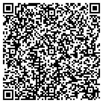 QR-код с контактной информацией организации Шарун Е.В., ЧП