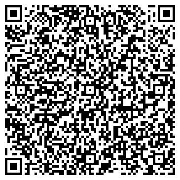 QR-код с контактной информацией организации Родная Мебель, ЧП
