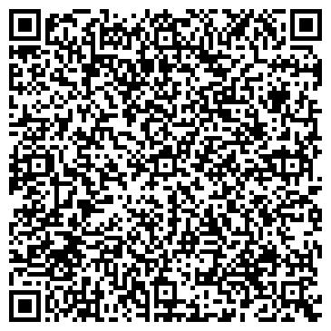 QR-код с контактной информацией организации Укркомресурс, ООО