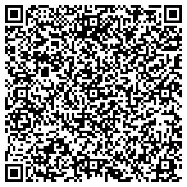 QR-код с контактной информацией организации ДизАр (Дизайн-студия), Компания