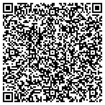 QR-код с контактной информацией организации Павленко О., Компания