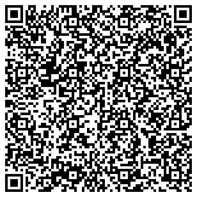 QR-код с контактной информацией организации СТА-дизайн, ЧП (STA-design)