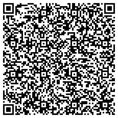 QR-код с контактной информацией организации Архитектура Строительство Дизайн Buildcomplex, ЗАО