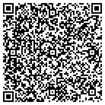 QR-код с контактной информацией организации Галицын, ЧП