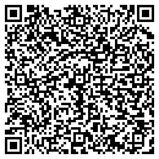 QR-код с контактной информацией организации Велес ,ООО