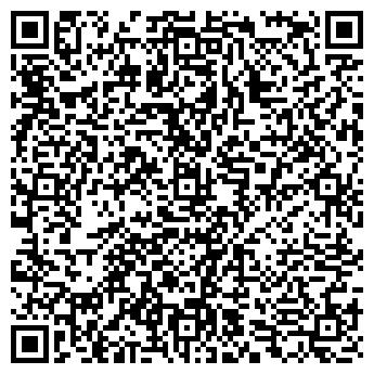 QR-код с контактной информацией организации Флабба3д, ЧП ( flabba3d )