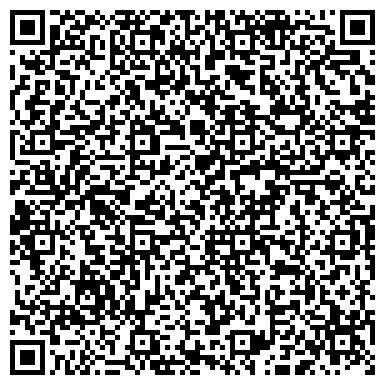 QR-код с контактной информацией организации Проект-Комплект, ЧП