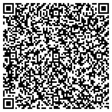 QR-код с контактной информацией организации Ремонтно-отделочная организация, ЧП