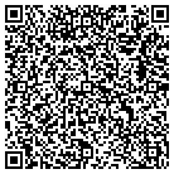 QR-код с контактной информацией организации Подхолюзин, СПД
