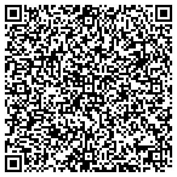 QR-код с контактной информацией организации Самшит-2, ООО