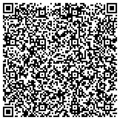 QR-код с контактной информацией организации Ла Пенсе (La Pensee), ЧП Студия дизайна интерьера