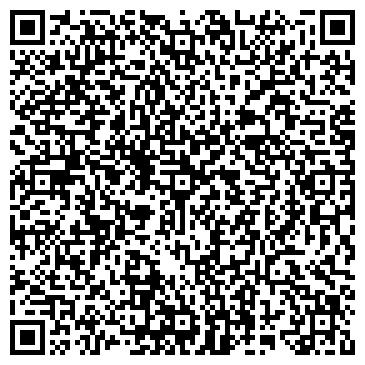 QR-код с контактной информацией организации Люкс-Интернет, ООО