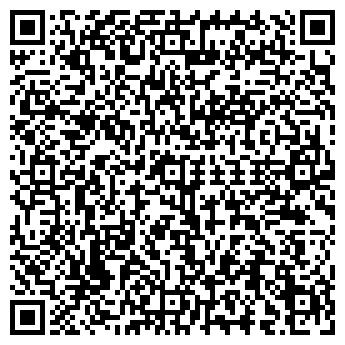 QR-код с контактной информацией организации Expertбуд, Компания