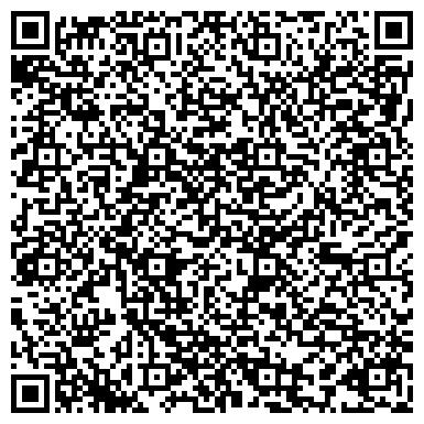 QR-код с контактной информацией организации Миникомп, ЧП