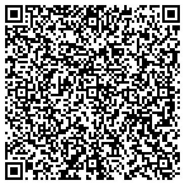 QR-код с контактной информацией организации Калет, ООО