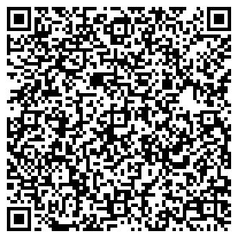 QR-код с контактной информацией организации Т-Стиль, ООО