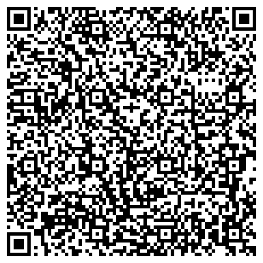 QR-код с контактной информацией организации Тамрико, студия дизайна интерьеров, СПД