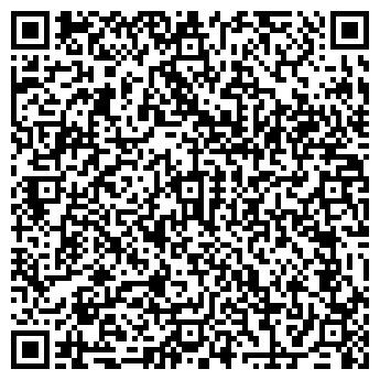 QR-код с контактной информацией организации Строй Стар, ООО