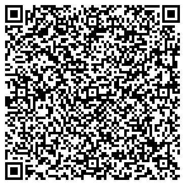 QR-код с контактной информацией организации Аса-Будинвест, ООО