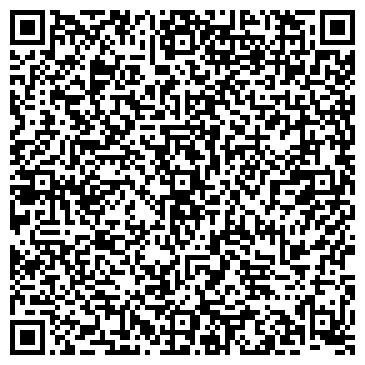 QR-код с контактной информацией организации Евдизайн, СПД (Evdesign)