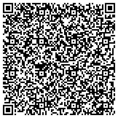 QR-код с контактной информацией организации Мастерская мозаики Love Mosaic