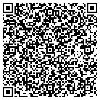 QR-код с контактной информацией организации ЛЕТИСС, КОМПАНИЯ
