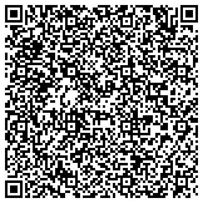 QR-код с контактной информацией организации Липнина (барильєфы, декоративное панно), ЧП