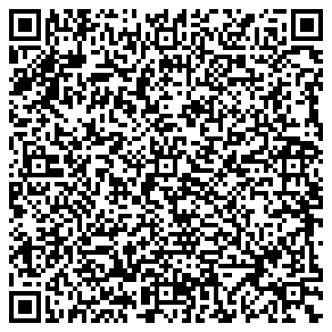 QR-код с контактной информацией организации Витраж-Люкс, СПД