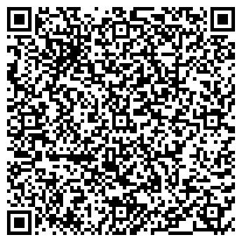 QR-код с контактной информацией организации АССБуд, (ИД АСС-Медиа)