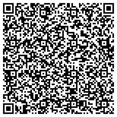 QR-код с контактной информацией организации Cтудия интерьера арте инфинито, СПД (Arte Infinito)