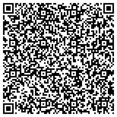 QR-код с контактной информацией организации Фазенда (Fazenta), ЧП