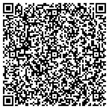 QR-код с контактной информацией организации Витолда, ЧП (Vitolda)
