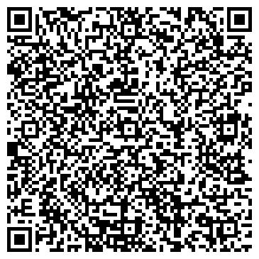 QR-код с контактной информацией организации Мунтяну К.Г. (Muntynu Design Bureau), СПД