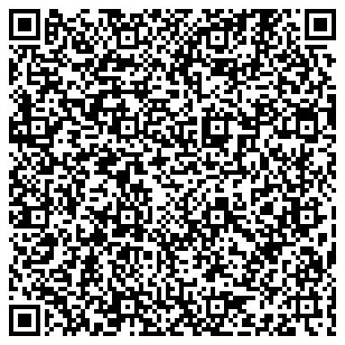 QR-код с контактной информацией организации Batan Castle Строительная компания, ООО