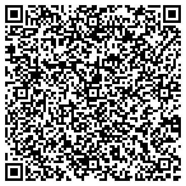 QR-код с контактной информацией организации Архитектура и Технологии, ООО