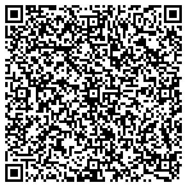 QR-код с контактной информацией организации WorkПолGroup, ЧП