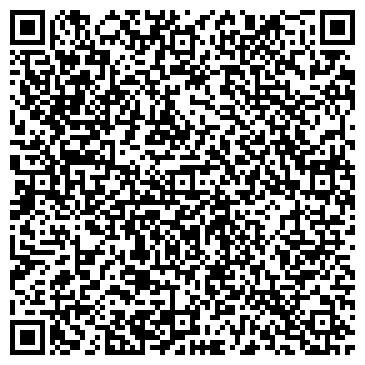 QR-код с контактной информацией организации Шишаков, ЧП